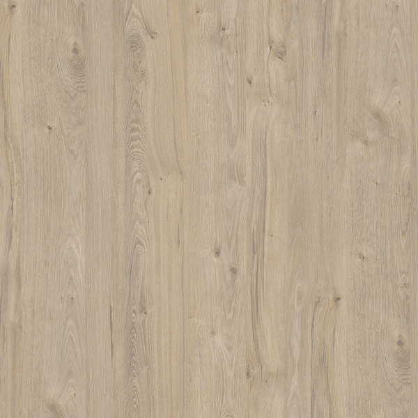 K081 PW Satin Coastland Oak